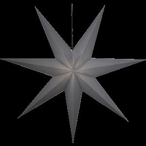 Ozen pappersstjärna 140cm